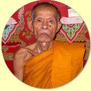 Chaokhana-Salak-1