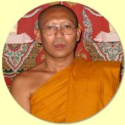Chaokhana-Salak-2