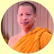 Phra Maha Damnoen
