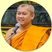 Phra Maha Phairot