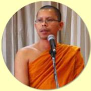 Phra Maha Te Chin