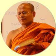 Phra Maha Thian